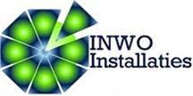INWO Installaties - Wolter de Lange